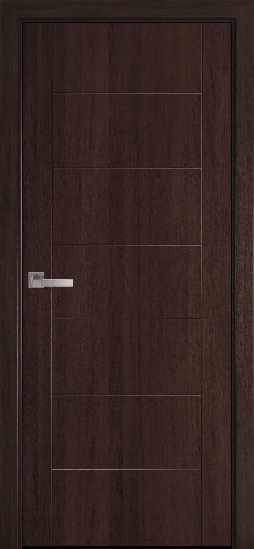Indoors Exclusive vrata (1)