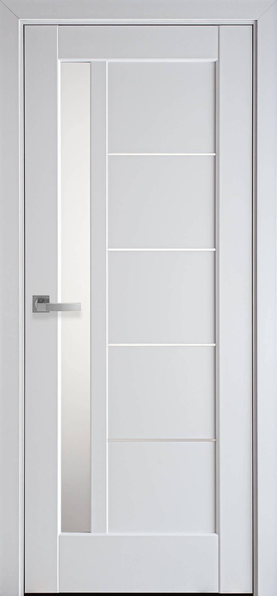 Indoors Exclusive vrata (2)