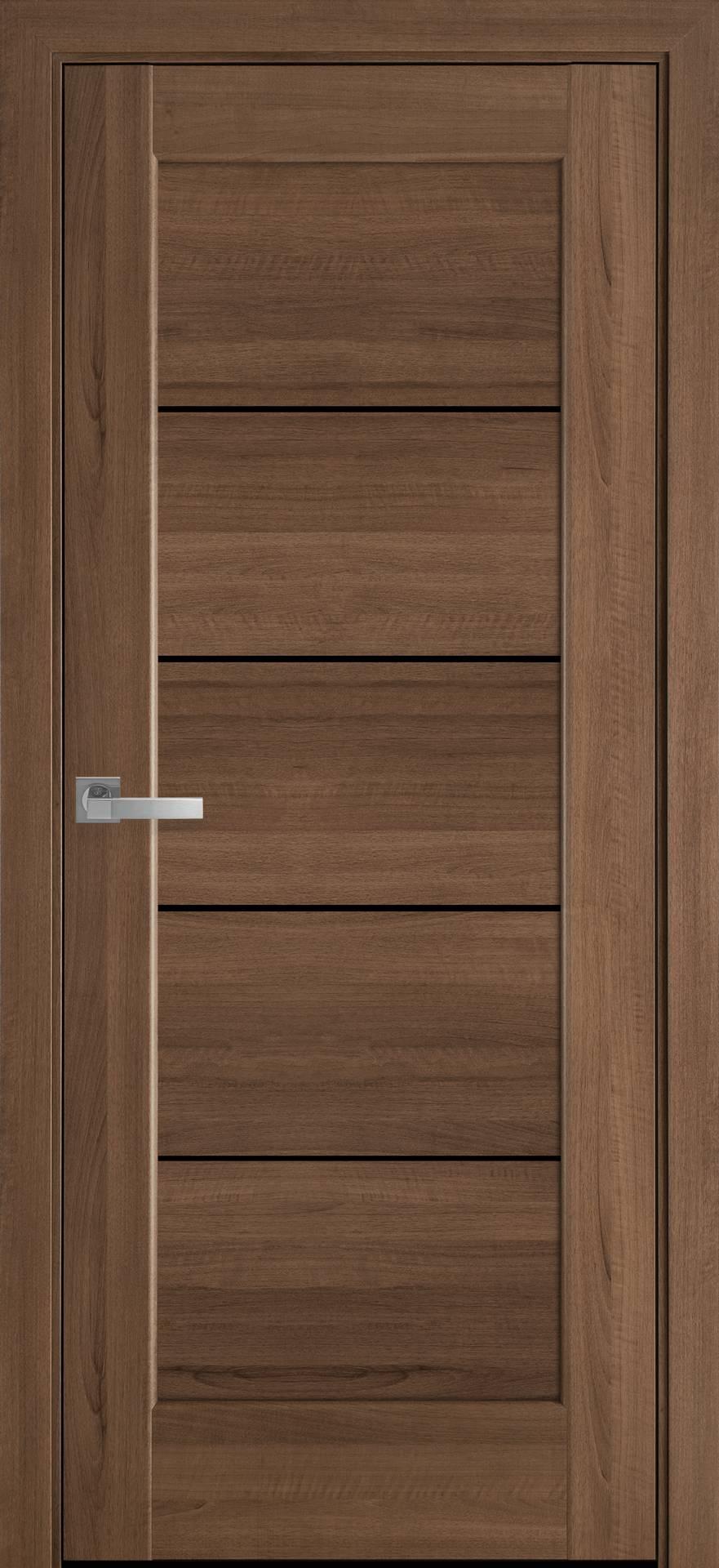 Indoors Exclusive vrata (3)