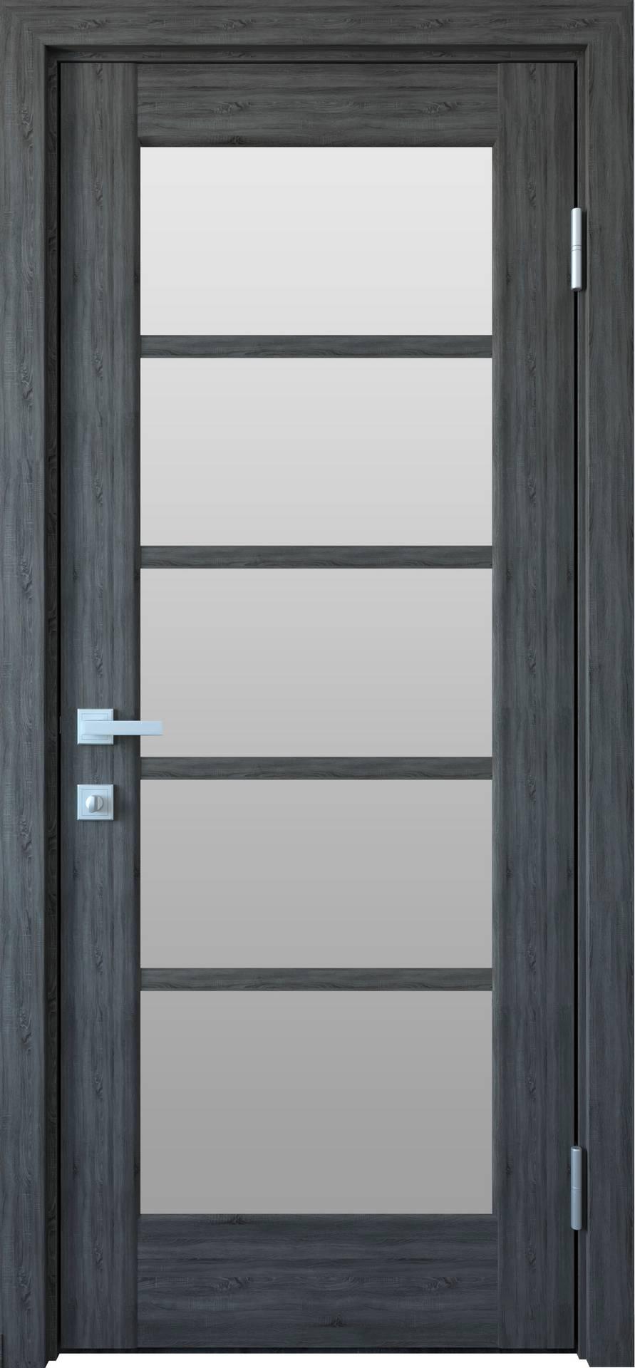 Indoors Exclusive vrata (5)
