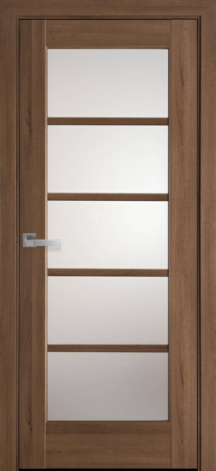 Indoors Exclusive vrata (7)