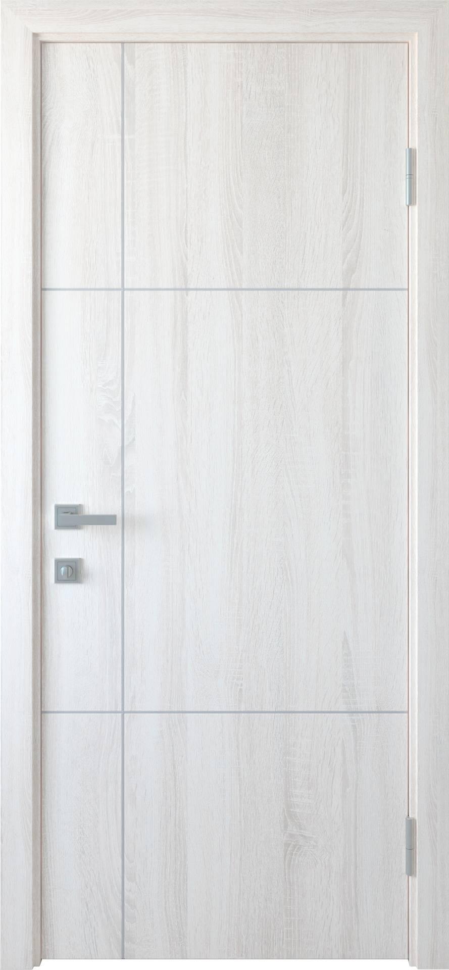Indoors Exclusive vrata (8)
